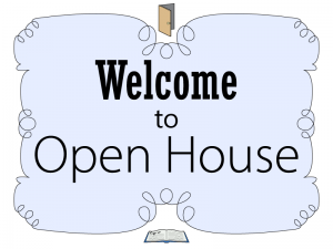 Open-House-Graphic