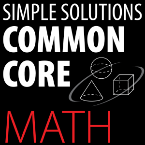 CCSS-Simple-Solutions-Math-Thumb