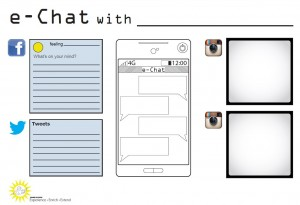 echat page 1