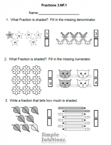 fraction ws pic