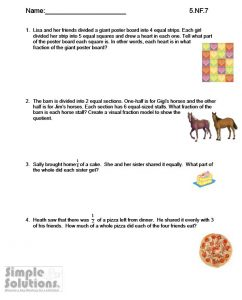 picture of worksheet 5