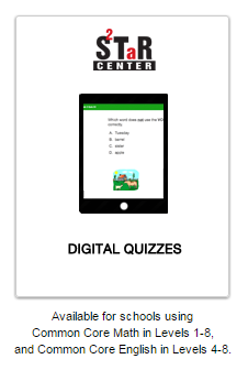 digital-quiz