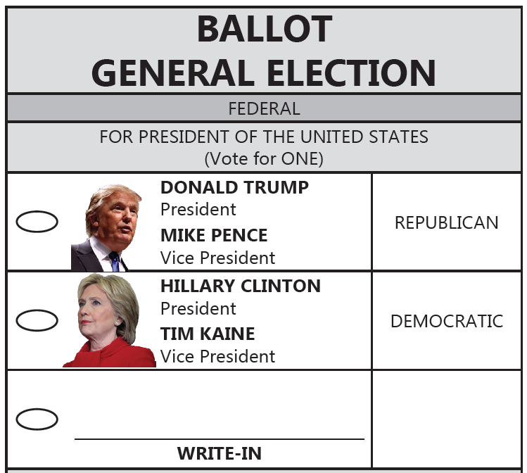picture-of-ballot