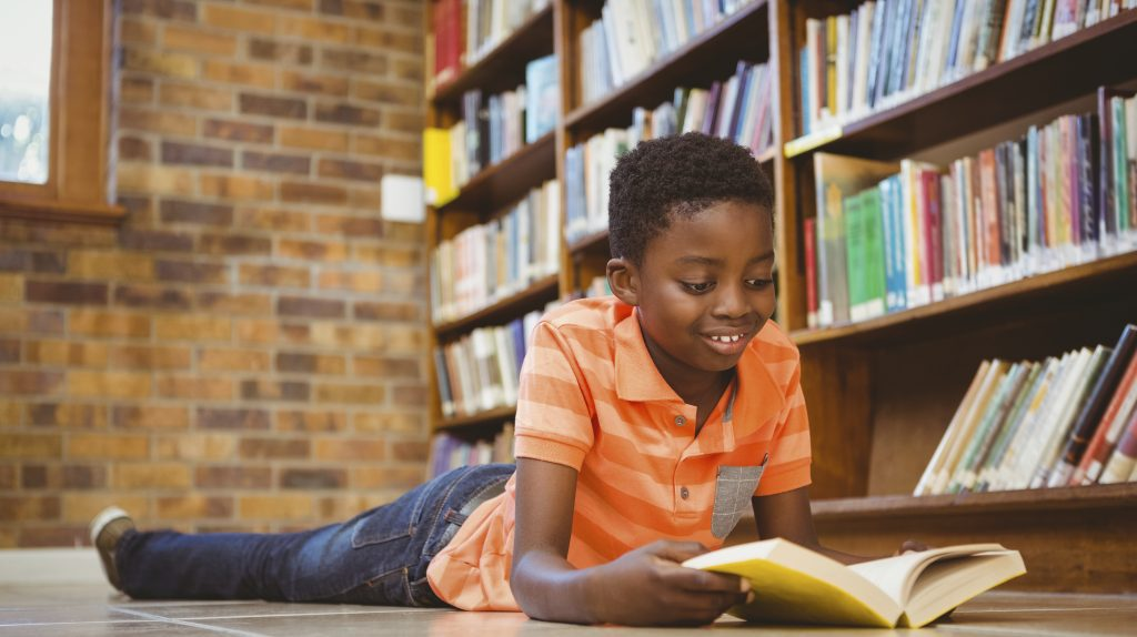 istock-474967300-boy-actually-reading-1024x574