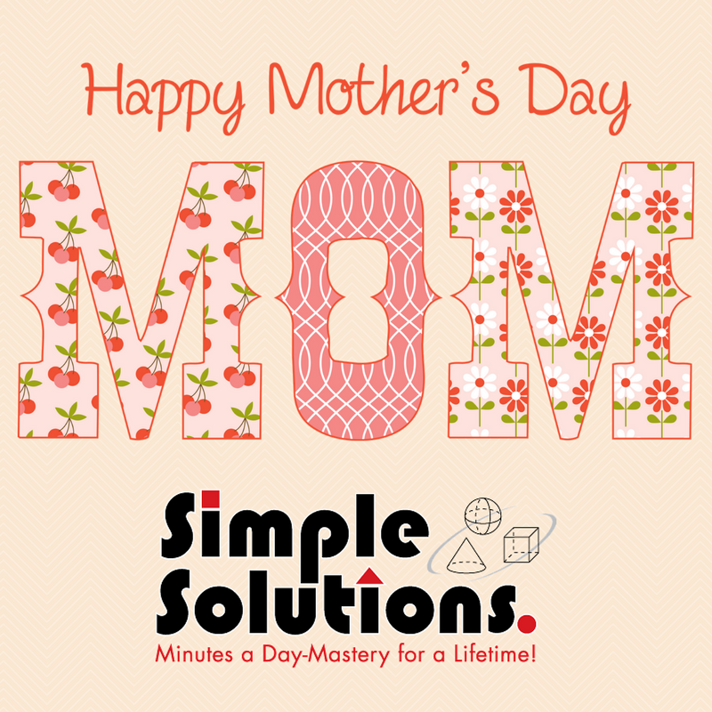 Mother's Day Cards and Crafts for Kids to Make - Simple ...